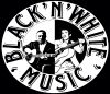 www.black-n-white-music.com