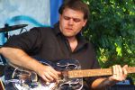 Festival Blues en Chenin 2008